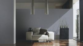 landhuis modern grijs behang 31968-3