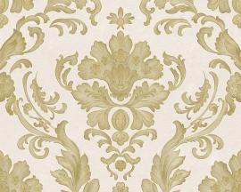 barok goud behang 30190-2  301902