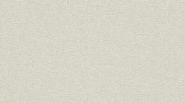 uni behang Erismann Serail taupe 6808-37