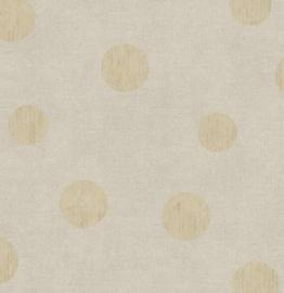 Eijffinger Lino behang 379041
