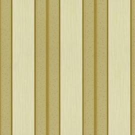 Strepen vlies behang spotligt glitter 02438-40