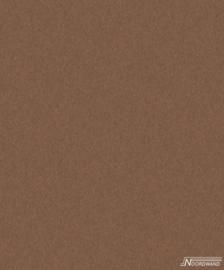 Noordwand Natural FX bruin behang G67494