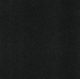 Rasch Kids Club zwarte glitterbehang 234534