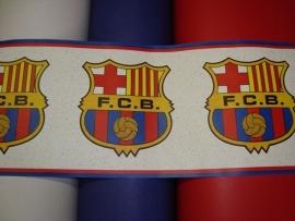 fc barcelona barca behangrand xx17
