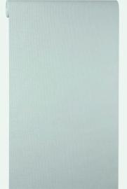 blauw behang 6816-5