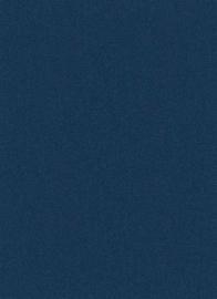 blauw glitter behang erismann 6314-44