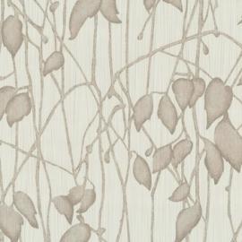 Behang Expresse Ouverture bladeren 42075-70
