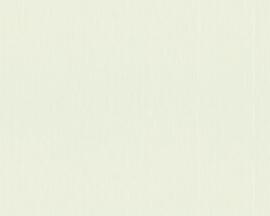 behang uni groen 32997-3