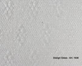 Intervos Wall-Structure 1638 Design Glasvlies 50x1M