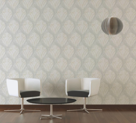 barok behang trendy 30586-2