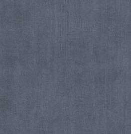Eijffinger Lino behang 379008