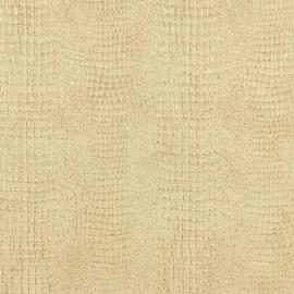 slanghuid  behang 02286-70