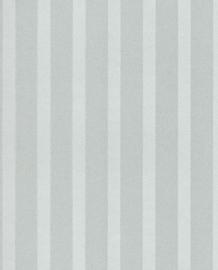 Eijffinger Whisper behang 352032 glim