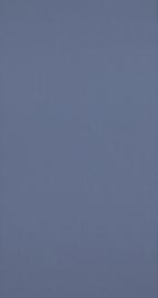 Behang. 17859 Summer Breeze-Voca/BNInternational