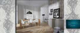 Dutch Studio Line glitter behang 02423-10