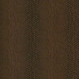 Rasch African Queen slang behang 453317