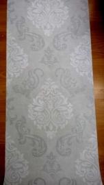 barok behang met glinster 95372-1