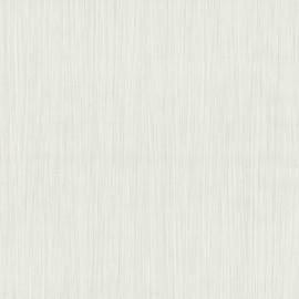Behang Expresse Ouverture uni 42076-10