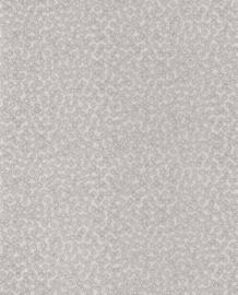 Eijffinger Whisper behang 352064 geometrisch