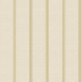 Noordwand - Cristiane Masi - Vintage Fashion Home 3963 Behang