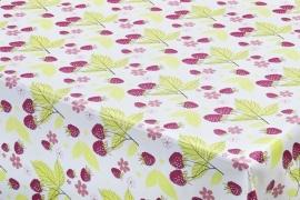 150-044 paars groen bramen tafelzeil