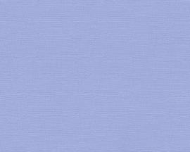 Groen uni vlies behang 30407-8