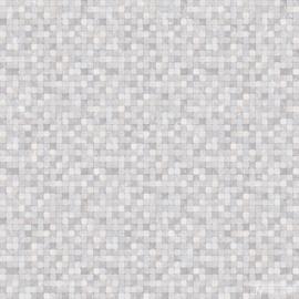 Noordwand Natural FX behang G67419 Mozaïk