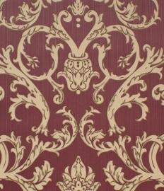 Noordwand Barok Behang Assorti Classic xxx30