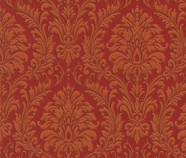asch Elegance & Tradition 512878 Barok behang