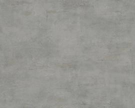AS Creation Wood'n Stone 2 Beton behang 30668-3