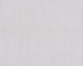 AS Creation New England 8953-18 grijs behang