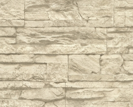 Behang 7071-30 Best of Wood`n Stone-ASCreation