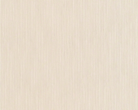 AS Creation Hermitage 9 94349-4 beige uni effe behang