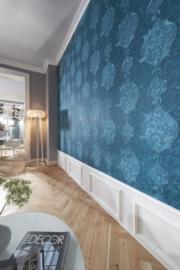 Dutch Studio Line behang glitter 02423-50