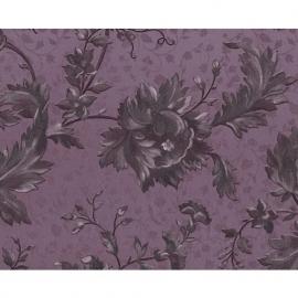 westminster eijffinger bloemen behang 320109