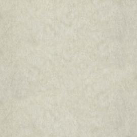 Dutch First Class Chroma behang 17-Linen