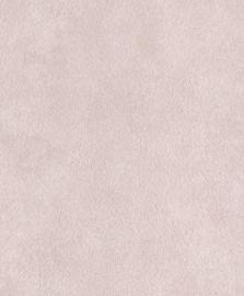 Dierenhuid behang 494716