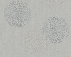 A.S. Création Wallpaper 937921