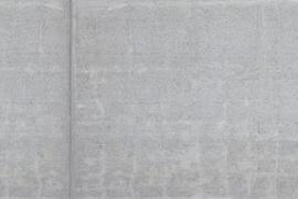 AS Creaton AP Beton 7 XXL Wallpaper