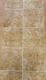 Dierenprint behang xx87
