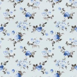 Rasch Petite Fleur 4 behang 288727