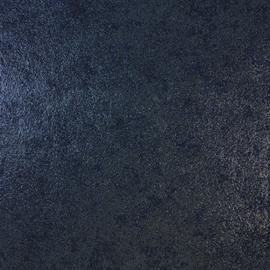 Dutch Galactik exclusief behang blauw L72201