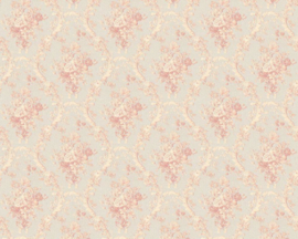 barok behang dubbelbreed 33590-3