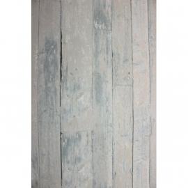 BN Houtbehang 11012 Warmbruin met grijs 49792