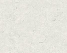 Metropolitan Stories beton behang 369113
