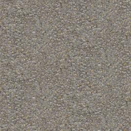 Behang 291403 Ambiente-Atwalls