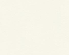 A.S. Création behang 95516-5 95516-5