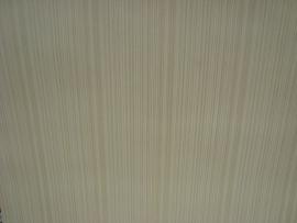 beige creme glitter behang 73