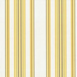 streep strepen vlies behang 13002-10