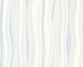 behang retro 34275-1